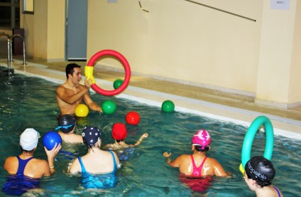 Waterpolo 004 (1)